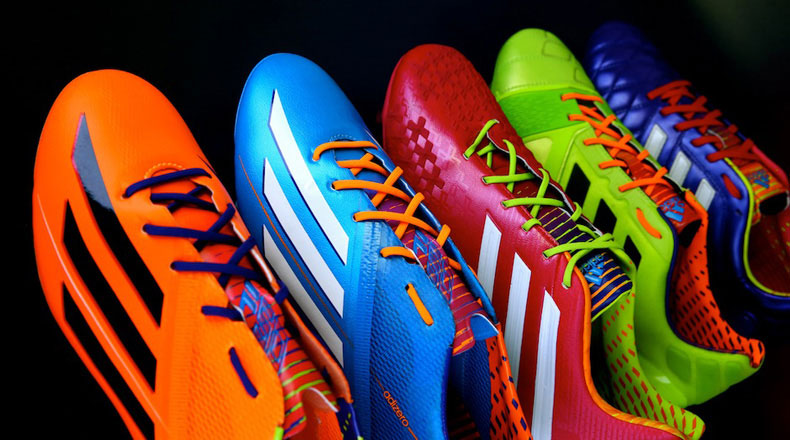 adidas samba football