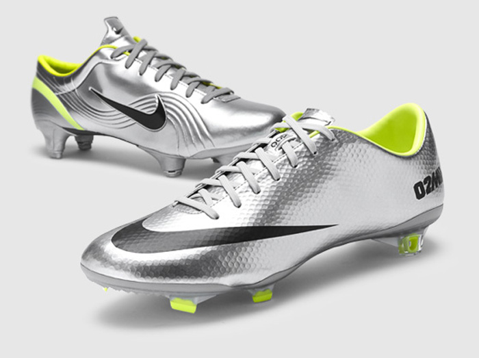 529569966c4 Cheap r9 football boots Buy Online  OFF41% Discounted