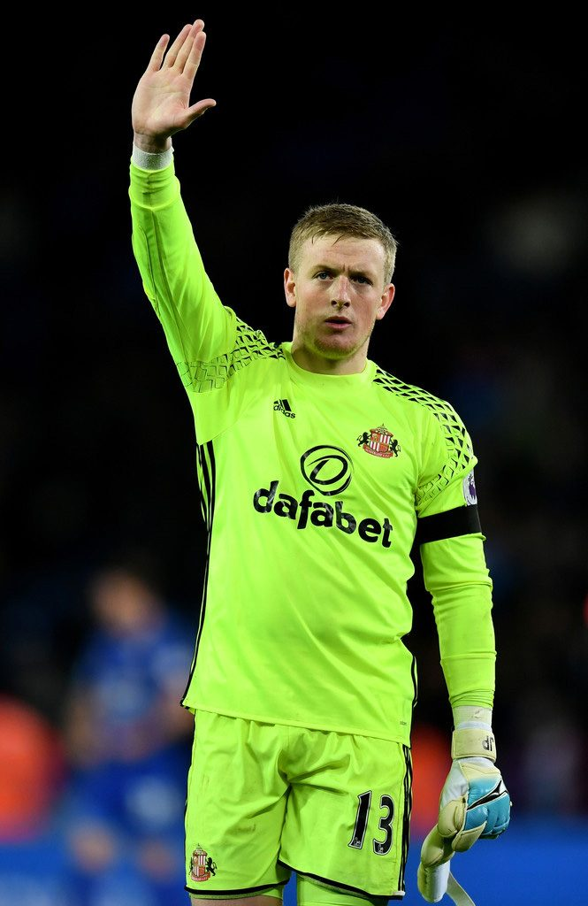 Image Result For Pickford