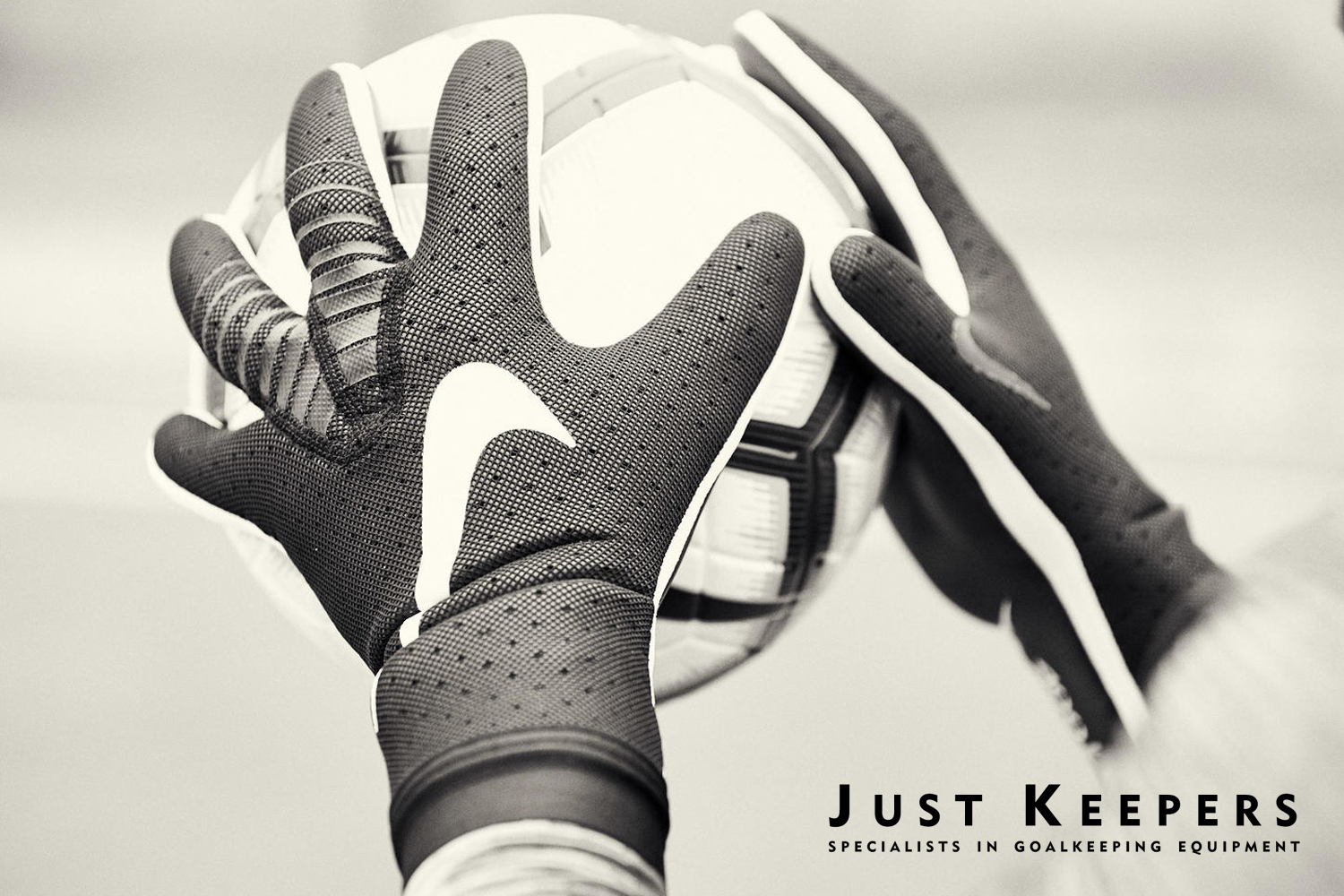 Nike Reimagines Goalkeeper Gloves - THE MERCURIAL TOUCH ELITE - www ... 2273dc8b2e76