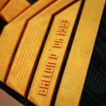 adidas PREDATOR Lev Jaschin