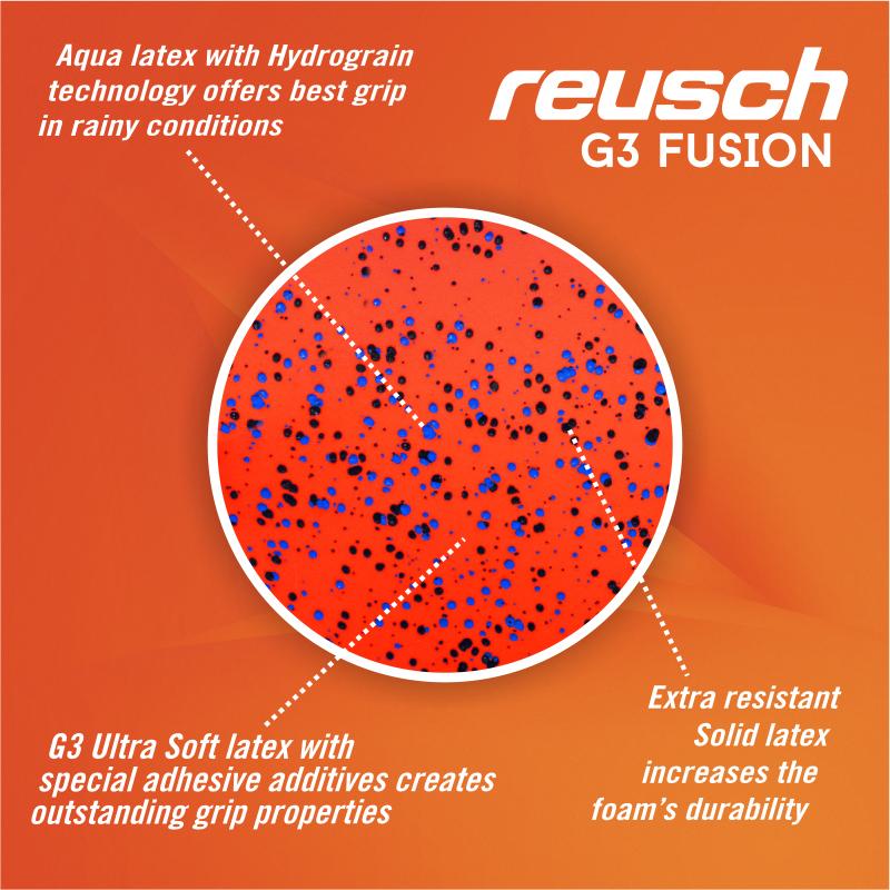 Reusch-G3-FUSION