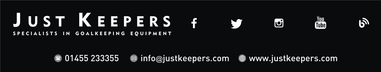 www.justkeepers.com
