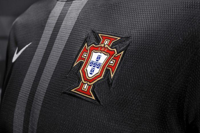 portuagl world cup goalkepers