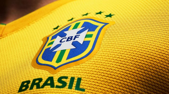 32a694fe93e 2018 FIFA World Cup Russia : Goalkeepers to watch this summer..Brazil