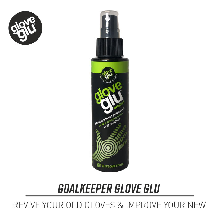 Nike Goalkeeper Mercurial Touch Elite
