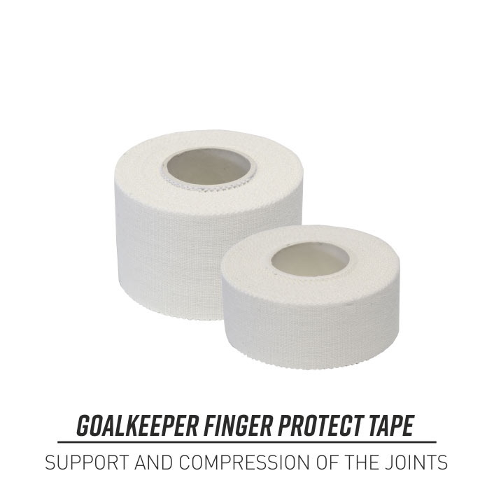 Reusch Fit Control Pro AX2 Evolution Negative Cut