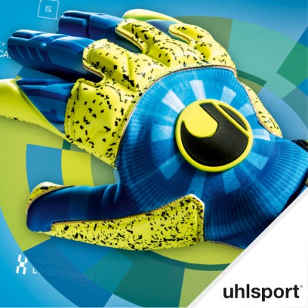 3770123447e Just Keepers   Goalkeeper Gloves   Goalie Gloves   Goalkeeping Shop
