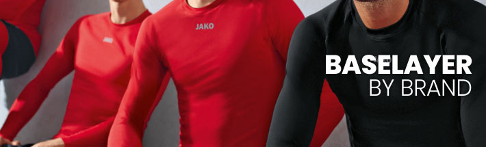 Baselayer By Brand