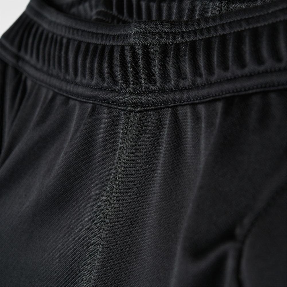 adidas TIERRO 13 GK 34 PANT JUNIOR