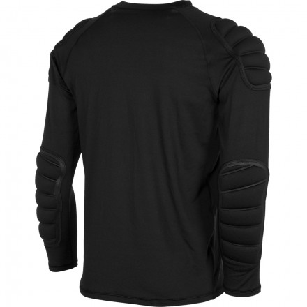 Stanno Protection Goalkeeper Undershirt