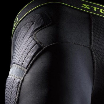 STORELLI BODYSHIELD FP SLIDERS