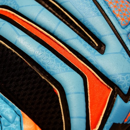 Reusch Prisma Prime G3 LTD Goalkeeper Gloves