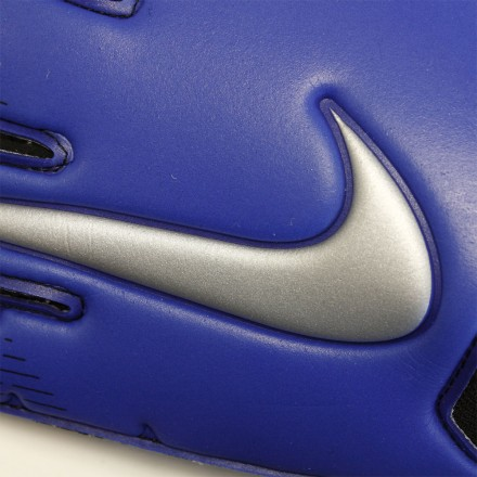 Nike Goalkeeper Gunn Cut PROMO Goalkeeper Gloves