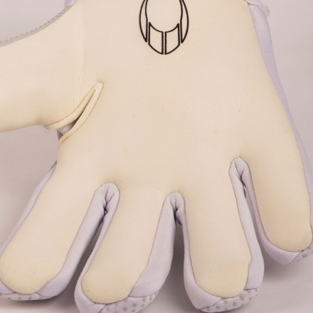 HO SOCCER SUPREMO CLUB Goalkeeper Gloves