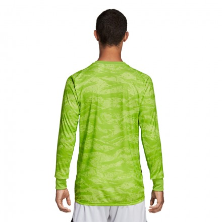 5a124748 Just Keepers - adidas ADIPRO 19 GoalKeeper Jersey Junior