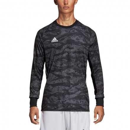 adidas ADIPRO 19 GoalKeeper Jersey Junior