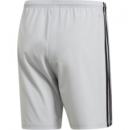 adidas CONDIVO 18 Goalkeeper SHORT