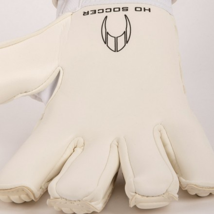 HO Soccer GUERRERO PRO ROLL/NEG Goalkeeper Gloves
