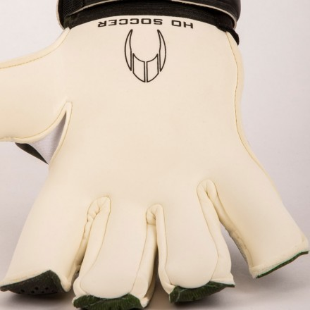 HO SOCCER SSG SUPREMO ROLL/NEGATIVE Goalkeeper Gloves