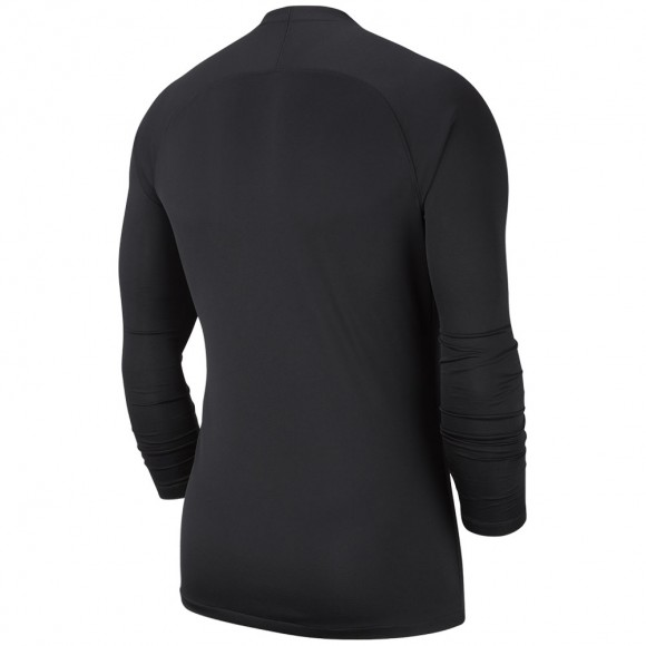Nike Dry-Fit Park First Layer Compression LS Top