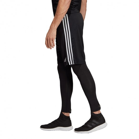 adidas TIRO 19 2in1 Shorts/Tights