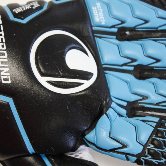 UHLSPORT SOFT HN COMPETITION Goalkeeper Gloves