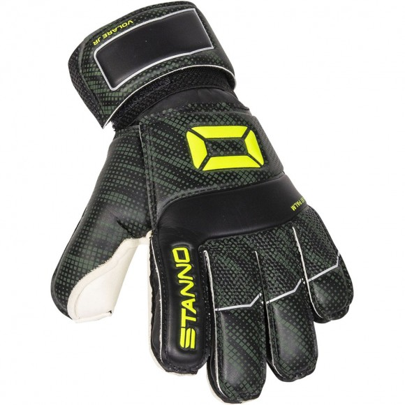 Stanno Volare Junior Goalkeeper Gloves