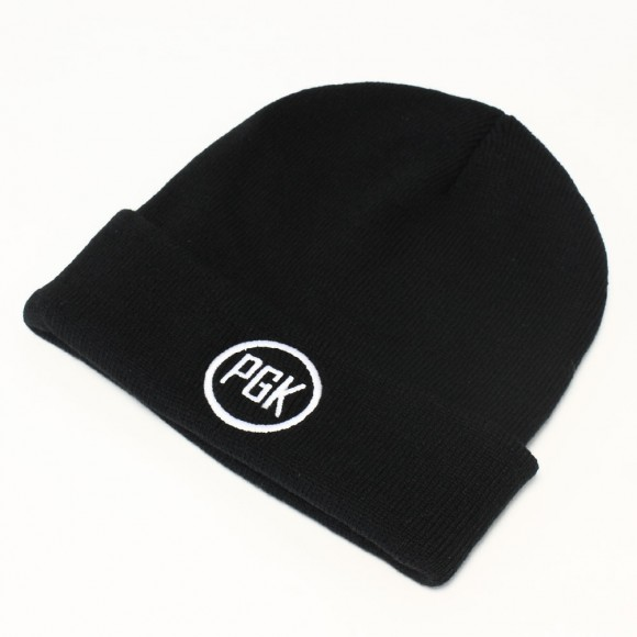 Keeper iD Cold Weather Training Hat