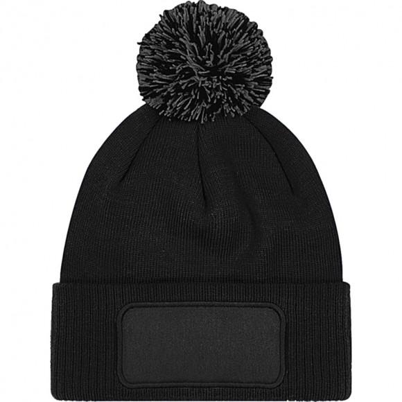 f56ddc691d6 Just Keepers - Keeper iD GK Beanie Bobble Hat