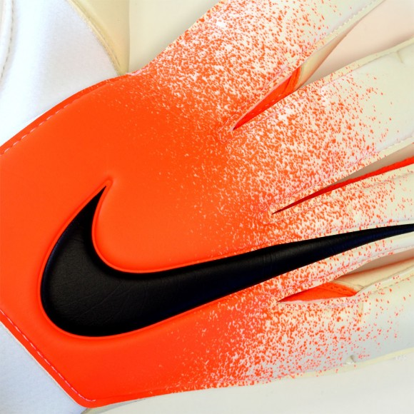 Nike Goalkeeper Vapor Grip3 Goalkeeper Gloves