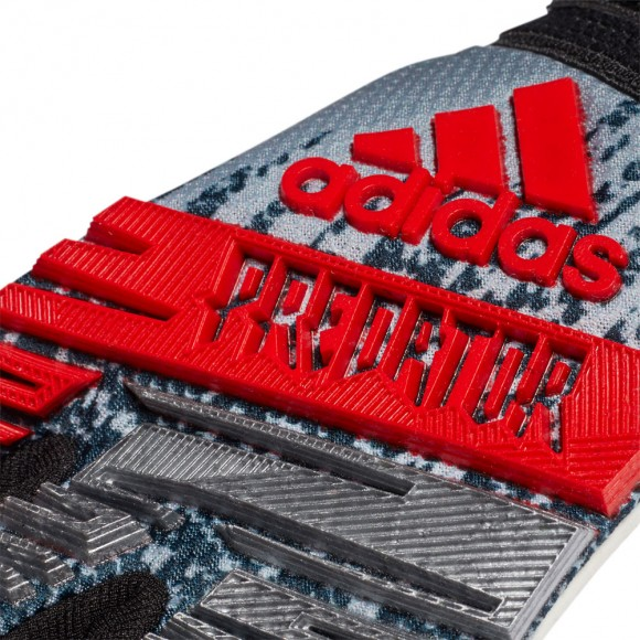adidas PREDATOR PRO JUNIOR Goalkeeper Gloves