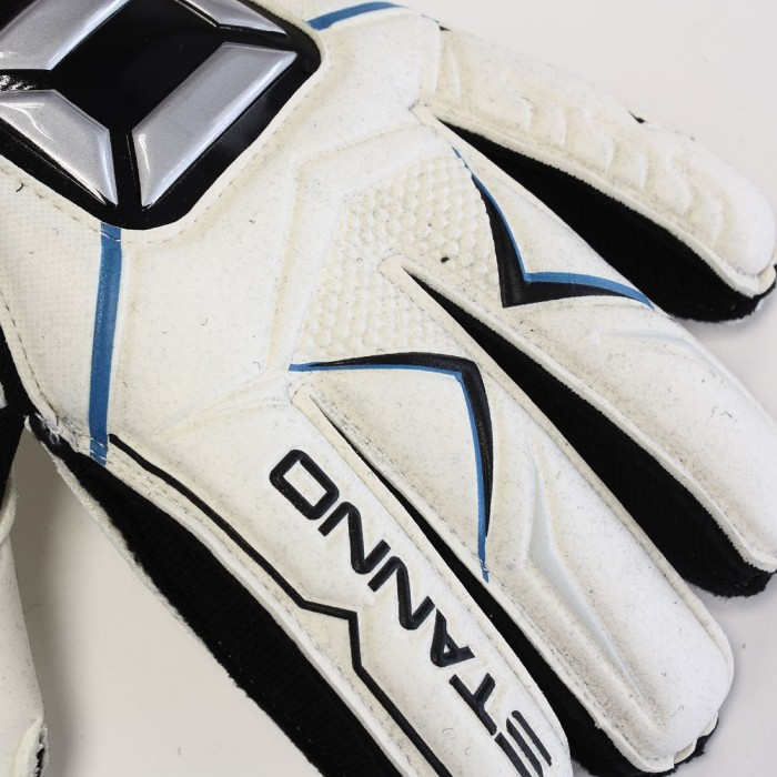 Stanno Power Shield II Goalkeeper Gloves