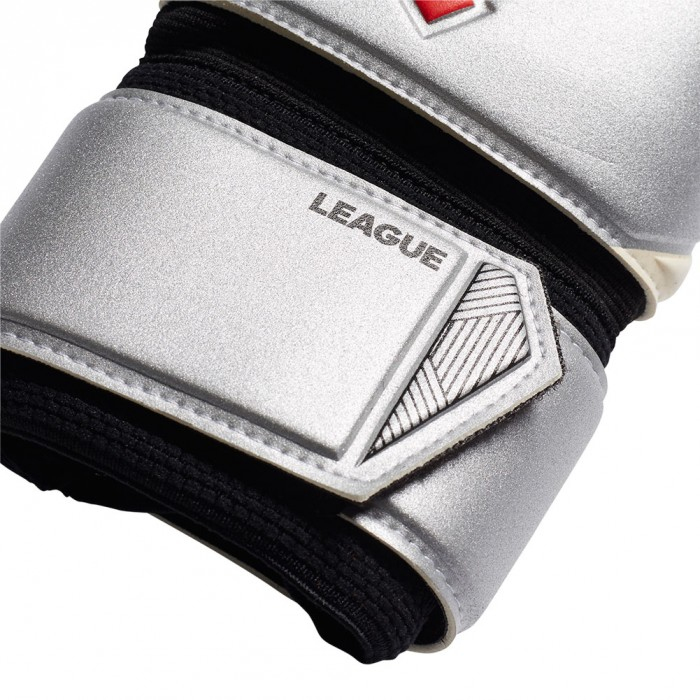 adidas PREDATOR LEAGUE Goalkeeper Gloves