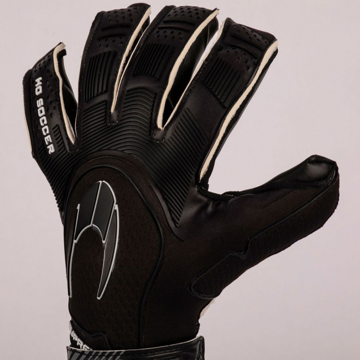 HO SOCCER SUPREMO PRO II Goalkeeper Gloves