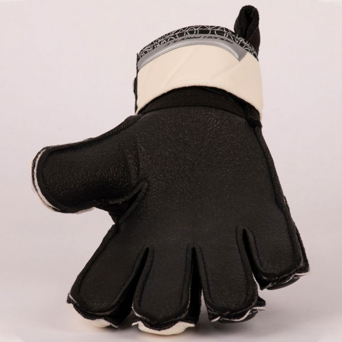 HO SOCCER ONE TURF FLAT Goalkeeper Gloves