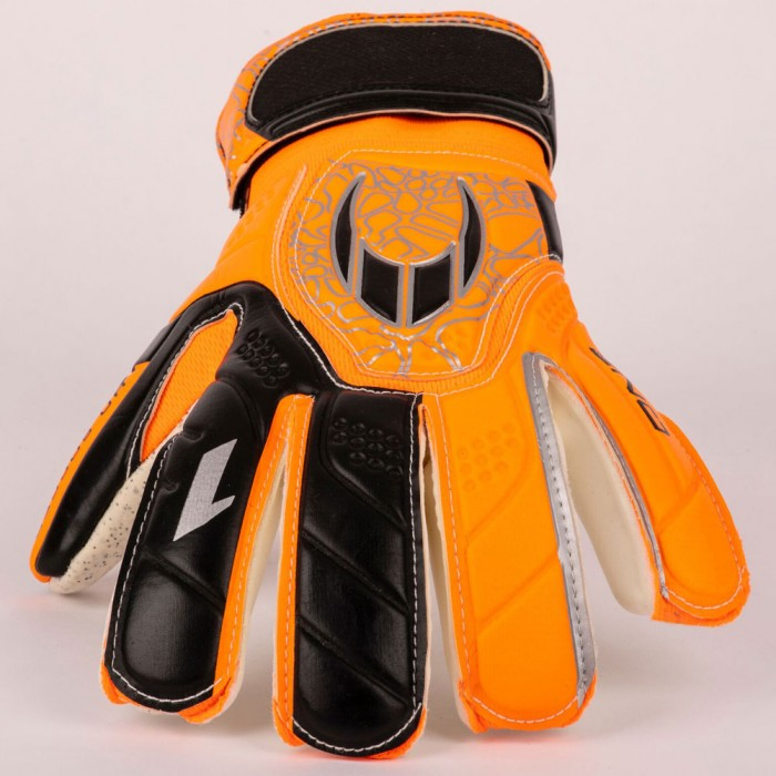 510751J HO ONE NEGATIVE EXTREME JUNIOR Goalkeeper Gloves
