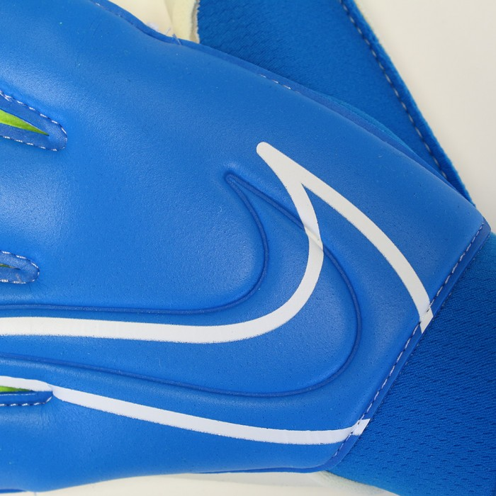 Nike Goalkeeper Vapor Grip 3 PROMO Goalkeeper Gloves
