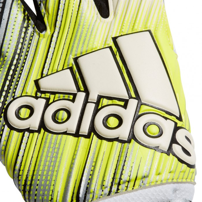 adidas CLASSIC PRO Goalkeeper Gloves