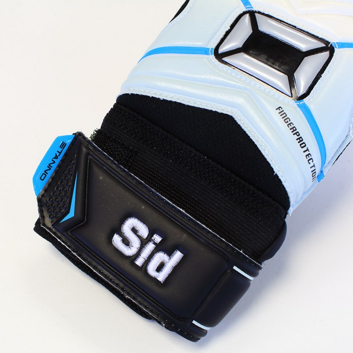 Stanno FingerProtection Junior Goalkeeper Gloves