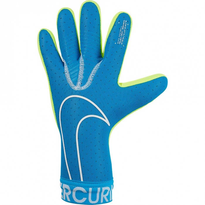 Nike Goalkeeper Mercurial Touch Elite Goalkeeper Gloves