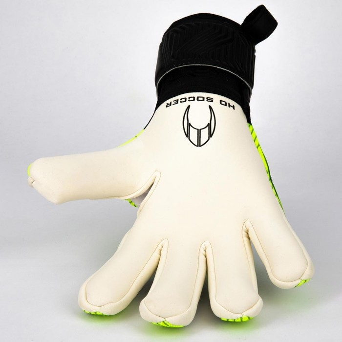 HO SOCCER SSG PHENOMENON JUNIOR Goalkeeper Gloves