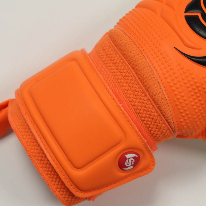 Selsport Wrappa Classic 06 Junior Goalkeeper Gloves