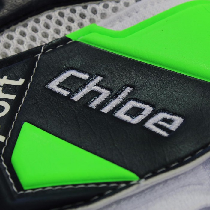 Goalkeeper Glove iD Personalisation