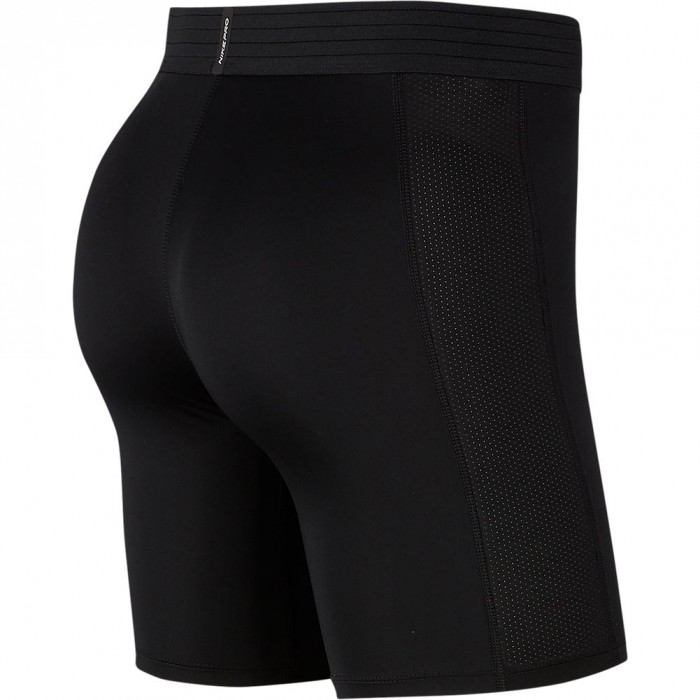 Nike Pro Cool Compression 6