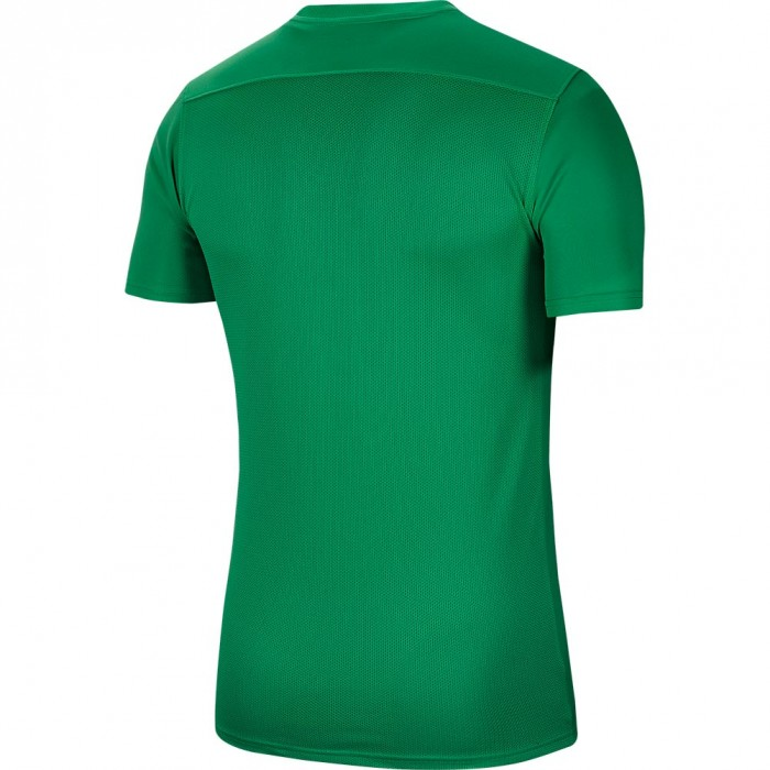 Nike Park VII SS GK JERSEY Green