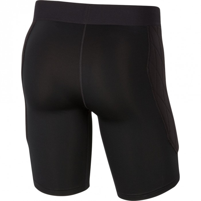 Nike DRY GARDIEN I GK SHORT JUNIOR
