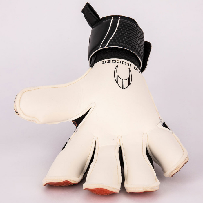HO Soccer Eskudo Architect Roll/Gecko Junior Goalkeeper Gloves