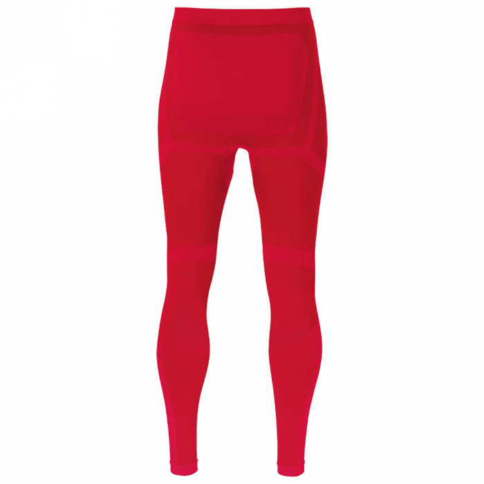 Jako Long Tight Comfort 2.0 red