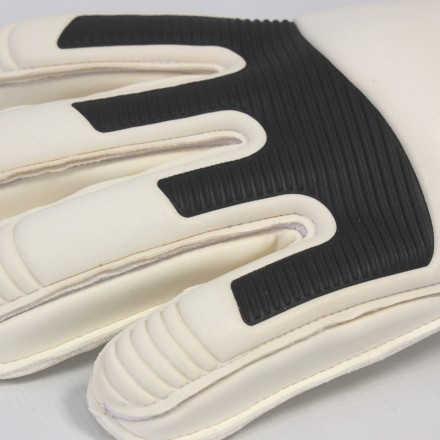 Keeper ID Goalproof Prime FingerSAFE RC JUNIOR Goalkeeper Gloves